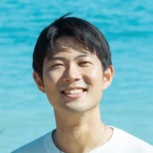 木村聡さん