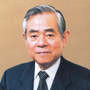 髙橋雄 先生