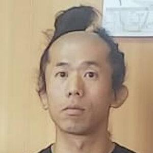 小孫哲太郎さん