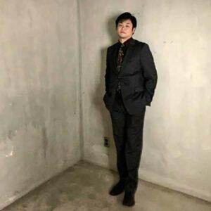 山本悠理さん