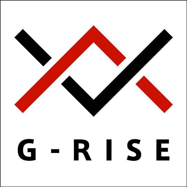 株式会社G-RISE