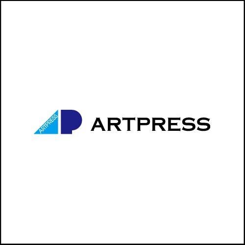株式会社アートプレス